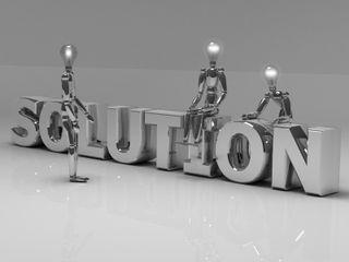 Solution04